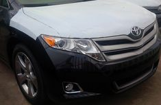 Brand New 2015 Toyota Venza XLE AWD FOR SALE