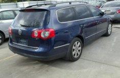 2005 Clean Volkswagen Passat GLS for sale