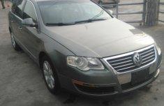 2005 Clean Volkswagen Passat GLS for sale .