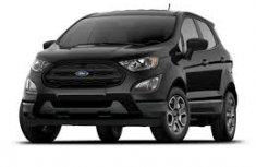 2018 Ford RANGER  for sale