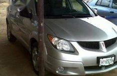 Pontiac Vibe 2004 for sale