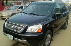 Honda Pilot 2005 for sale