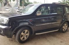 Honda Pilot 2011 for sale