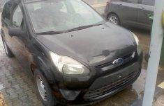 2012 Ford Figo for sale in Lagos