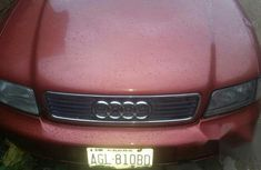 Audi A4 1999 for sale