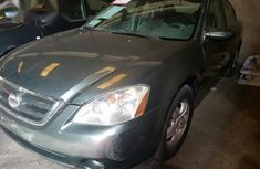 Nissan Maxima 2005 for sale