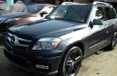 Mercedes Benz GLK350 2012 for sale
