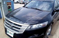 Honda Crosstour 2010 for sale