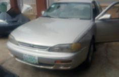Toyota Camry Le 1997 for sale