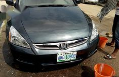 Used Honda Accord 2005 for sale