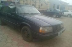 Volvo 940 1998 for sale