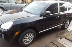 Porsche Cayenne S 2009 for sale