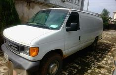 Ford E350 2003 for sale