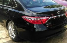 Toyota  Camry 2015 Model for sale