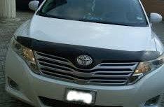 Model  2015 Toyota Venza for sale