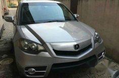 Acura RDX 2011 for sale