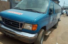 Ford Econoline 2006 for sale