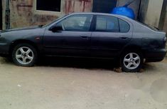 Neatly Used Nissan Primera 2006 for sale