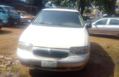 Mercury Villager 1996 for sale