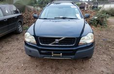 Volvo XC90 2004 for sale
