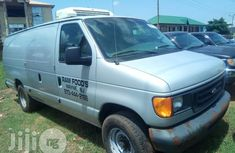 Ford E350 2005 for sale