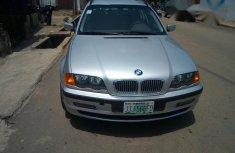 BMW 330i 2002 for sale