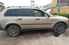 Volvo XC90 2005 for sale