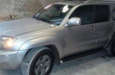 Toyota 4-Runner 2003 for sale