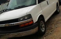 Ford Econoline 2007 for sale