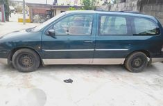 Ford Windstar 1998 for sale