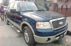 Ford F150 2007 for sale