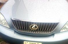 Lexus RX 330 2014 for sale