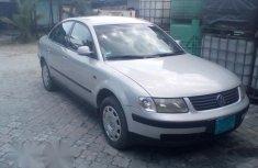 Volkswagen Passat 2006 for sale