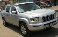 Honda Ridgeline 2008 for sale