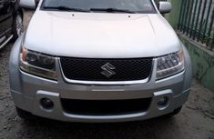 Suzuki Grand Vitara 2006 for sale