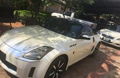 Nissan 350Z 2010 for sale