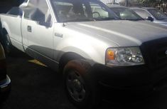 Ford F150 2008 for sale