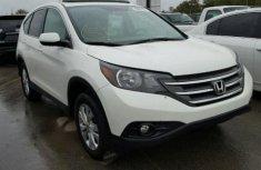 Good used 2014 Honda CRV for sale