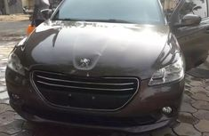 Peugeot 307 Manual FOR SALE