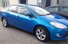 2005 Tokunbo Ford Focus SE for sale