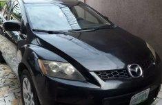 Mazda Cx_7 2008 FOR SALE