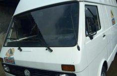 Volkswagen LT 1998 for sale