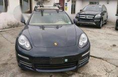 Porsche Panamera 4 2016 for sale