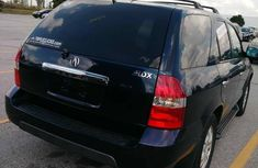 Accra MDX 2003 for sale