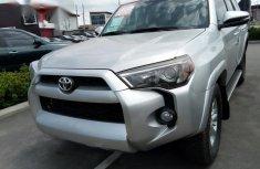 Toyota 4runner 2014 for sale