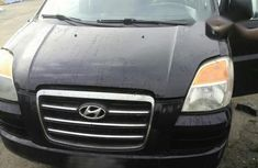 Hyundai H1 2006 for sale