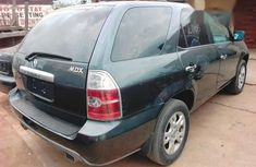Acura MDX Sport 2006 for sale