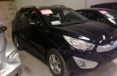 Hyundai Ix35 2010 for sale