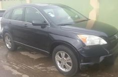 Honda Crv 2008 for sale