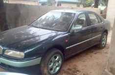 Rover 620i 1999 Green for sale